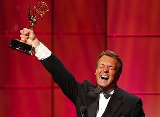 Daytime Emmy Winners 2013