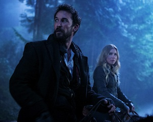 Falling Skies Renewed Season 4