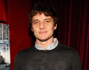 Game Of Thrones Season 4 Cast Pedro Pascal