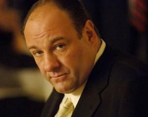 James Gandolfini Dead