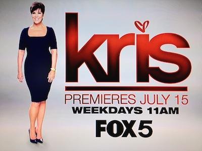 Kris-Jenner-Talk-Show