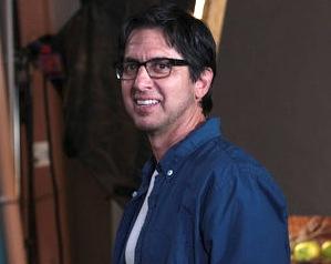 Parenthood Season 5 Ray Romano Returns