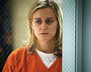 orange is the new black renewed season 2