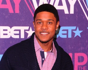 Necessary Roughness Cast Pooch Hall