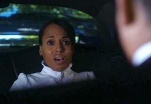 Scandal Season 3 Preview Olivia Dad