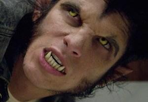 Ratings Teen Wolf Season 3 premiere