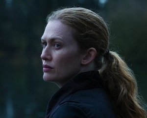 The Killing Recap Seventeen