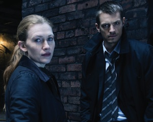 The Killing Cancelled
