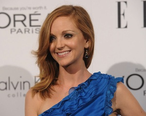 the millers jayma mays