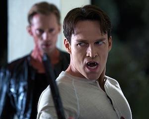 Ratings True Blood Season 6 Premiere