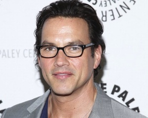 Tyler Christopher General Hospital Contract