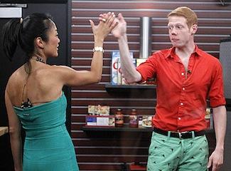 Ratings Big Brother Season High