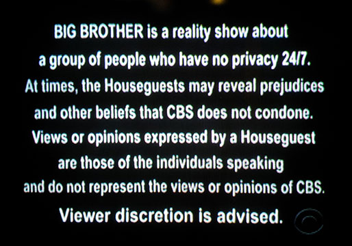bb15-disclaimer-dw