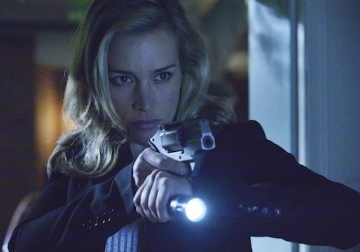 Covert Affairs Season 4 Preview