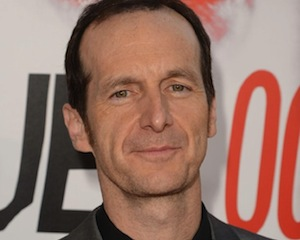 American Horror Story Cover Cast Denis O'Hare