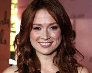 Ellie-Kemper-how i met your mother