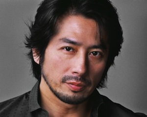 Hiroyuki_Sanada