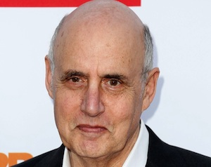 The Good Wife CAst Jeffrey Tambor