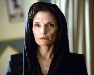 Mary Elizabeth Mastrantonio Hostages