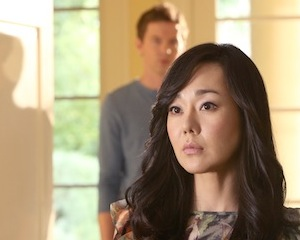 MISTRESSES Recap Ultimatum