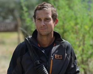 Ratings Bear Grylls Premiere