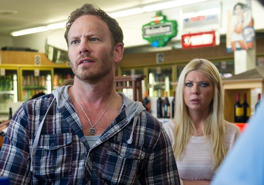 Sharknado 2 Sequel News