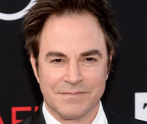 How I Met Your Mother Season 9 Cast Roger Bart