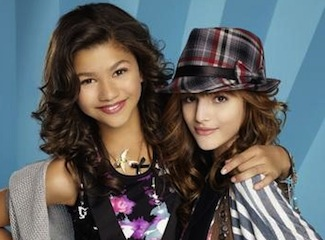 Shake It Up Cancelled