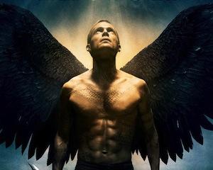 Syfy Orders Dominion Pilot Based on Legion Movie