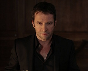 James Purefoy Returning The Following
