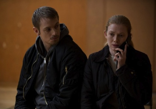The Killing Recap Reckoning