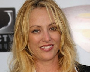 Witches of East End Cast Virginia Madsen