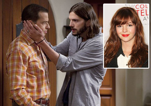 amber-tamblyn-two-and-half-men