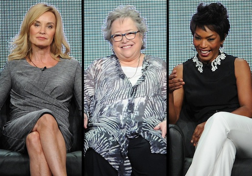 American Horror Story Coven Premiere Date