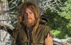 arrow island season 2