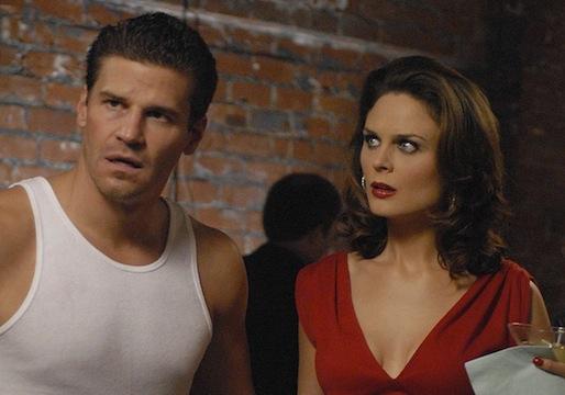 Bones Tony and Roxy Return