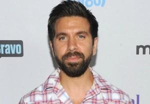 Castle Season 6 Cast Joshua Gomez