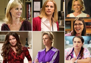 Emmy-Supporting-Actress-Comedy