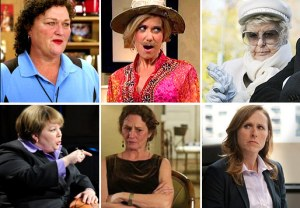 emmys-2013-guest-actress-comedy