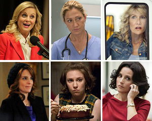 Emmys-Best-Comedy-Actress