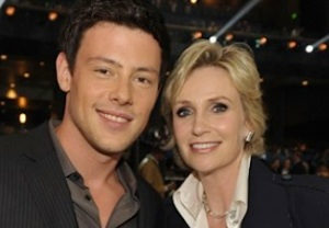 Glee Episode Remembers Cory Monteith