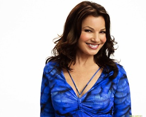 happily divorced cancelled