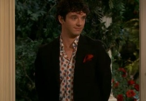Hot In Cleveland Michael Urie