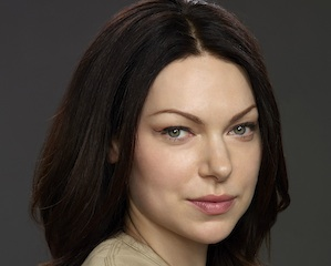 Orange Is the New Black Laura Prepon Leaving
