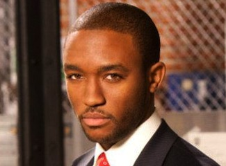 Lee Thompson Young Dead at Age 29