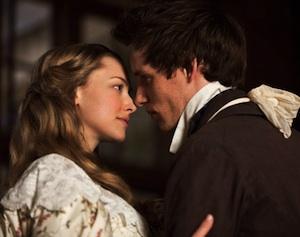 Les Misérables TV Series
