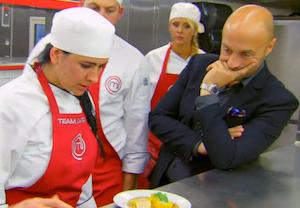 Master-Chef-Season-4-Spoilers