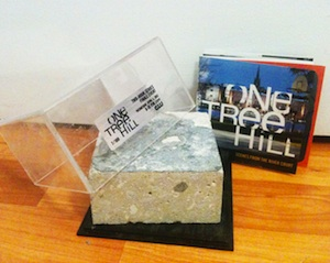 one-tree-hill-swag auction