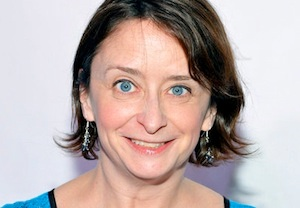 Rachel-Dratch-The-Middle