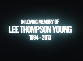 Rizzoli_Remembers_ThompsonYoung_2